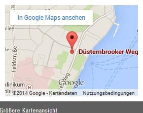 Landesrecht Architekten Und Ingenieurkammer Schleswig Holstein