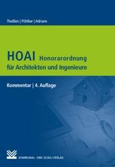 Cover_Kommentar_HOAI