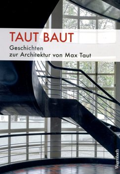 Cover_TAUT BAUT_kl