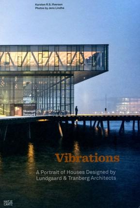 Cover_Vibrations_kl
