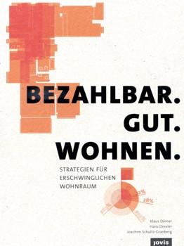Cover_Wohnen_2