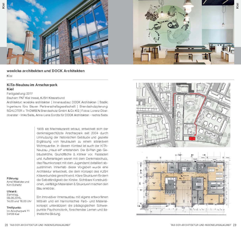 Kiel Architekten architekten und ingenieurkammer schleswig holstein home