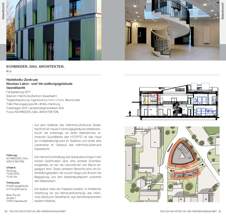 Was Braucht Man Um Architekt Zu Werden. Projekte Die Sie Am Juni ...