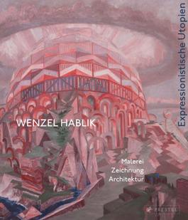 Wenzel_Hablik_Cover_kl