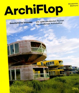 Cover_ArchiFlop_kl