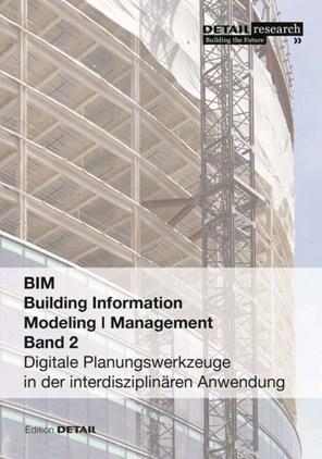 Cover_BIM Buch_F