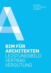 Cover_BIM Leitfaden_102017