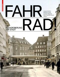 Cover_Fahr Rad
