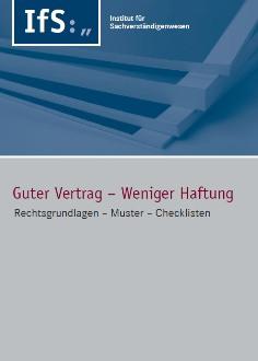Cover_Guter Vertrag