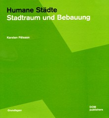 Cover_Humane Staedte