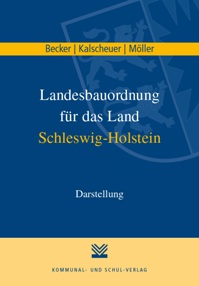 Cover_Landesbauordnung