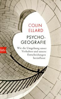 Cover_Psychogeographie