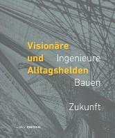 Cover_Visionaere und Alltagshelden
