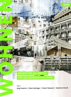 Cover_Wohnen_1