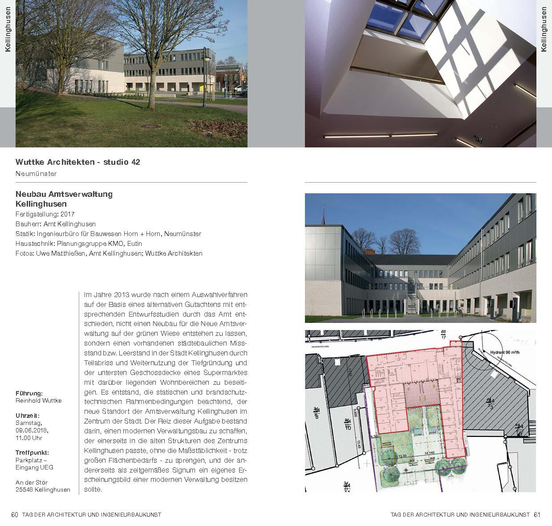 ... Itzehoe U2013 Neubau Haus Der Jugend